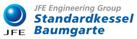 Standardkessel Baumgarte GmbH