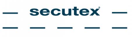 SpanSet secutex Sicherheitstechnik GmbH