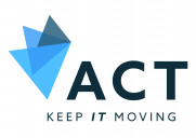 ACT IT-Consulting & Services GmbH