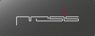PROSIS GmbH
