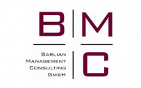 Barlian Management Consulting GmbH
