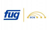 FuG Elektronik GmbH
