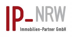 IP NRW