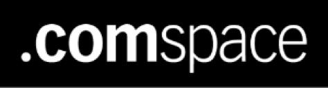 comspace GmbH & Co. KG