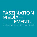 Faszination Media+Event GmbH