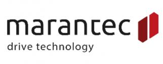 Marantec GmbH & Co.KG