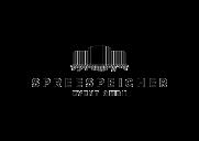 Spreespeicher Event GmbH