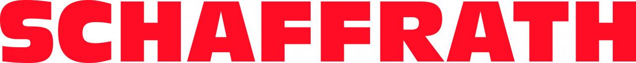 Friedhelm Schaffrath GmbH & Co. KG