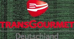 Transgourmet Deutschland GmbH und Co. OHG