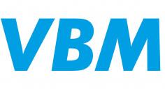 VBM Medizintechnik GmbH