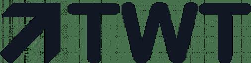 TWT Digital Group GmbH