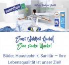 Ernst Wohlfeil GmbH