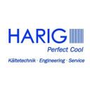 HARIG GmbH