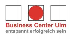 Business Center Ulm GmbH & Co. KG