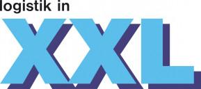 logistik in XXL GmbH