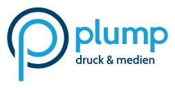 Plump Druck & Medien GmbH