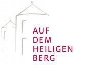 Internationales Evangelisches Tagungszentrum Wuppertal GmbH