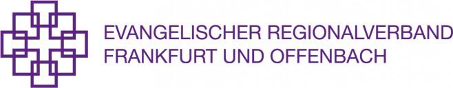 Evangelischer Regionalverband Frankfurt und Offenbach
