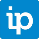 ipunkt Business Solutions OHG
