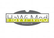 HaWi-Med GmbH & Co. KG