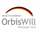 Orbis Will GmbH + Co. KG