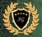 AG Natursteinwerke GmbH & Co. KG