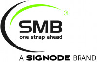 SMB Schwede Maschinenbau GmbH