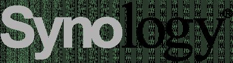 Synology GmbH