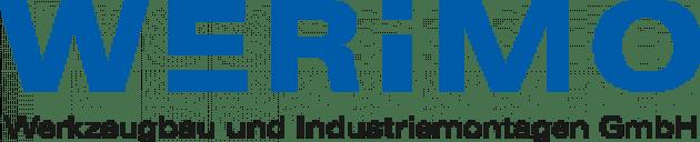 WERIMO Werkzeugbau und Industriemontagen GmbH