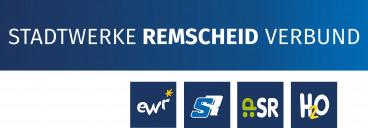 Stadtwerke Remscheid Unternehmensverbund