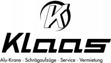 Klaas Service- und Vertriebs GmbH