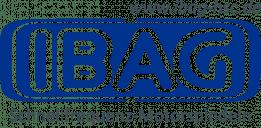 IBAG Deutschland GmbH