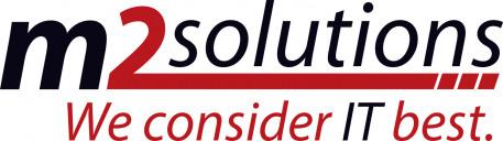 m2solutions EDV-Service GmbH
