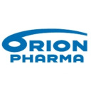 Orion Pharma GmbH