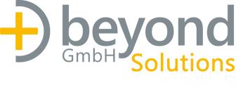 beyondSolutions GmbH