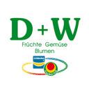 Denscheilmann + Wellein GmbH