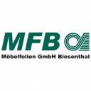 Möbelfolien GmbH Biesenthal