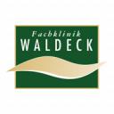 Fachklinik Waldeck