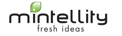 Mintellity GmbH