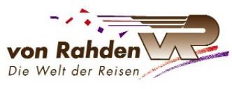 Reisedienst von Rahden GmbH