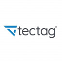 Tectag Security GmbH & Co. KG