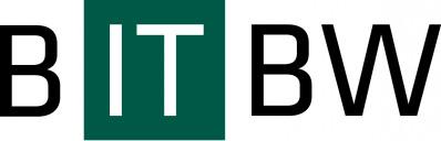 IT Baden-Württemberg (BITBW)
