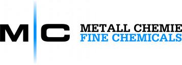 Metall-Chemie GmbH & Co. KG