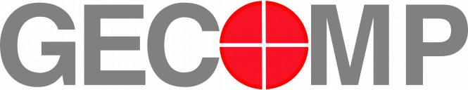 GECOMP GmbH