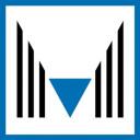 IMG Ingenieurtechnik und Maschinenbau GmbH