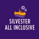 Silvester All Inclusive GmbH