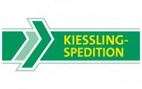 Donau-Speditions-Gesellschaft Kiessling mbH & Co. KG