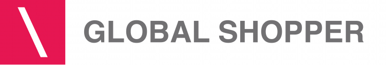 Global Shopper GmbH