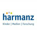 härmanz Kinder | Medien | Forschung