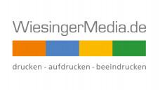 WiesingerMedia GmbH